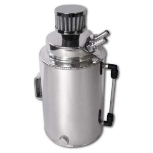 2l oil catch tank