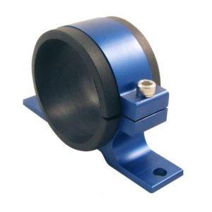 fuel pump holder