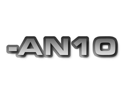 -AN10