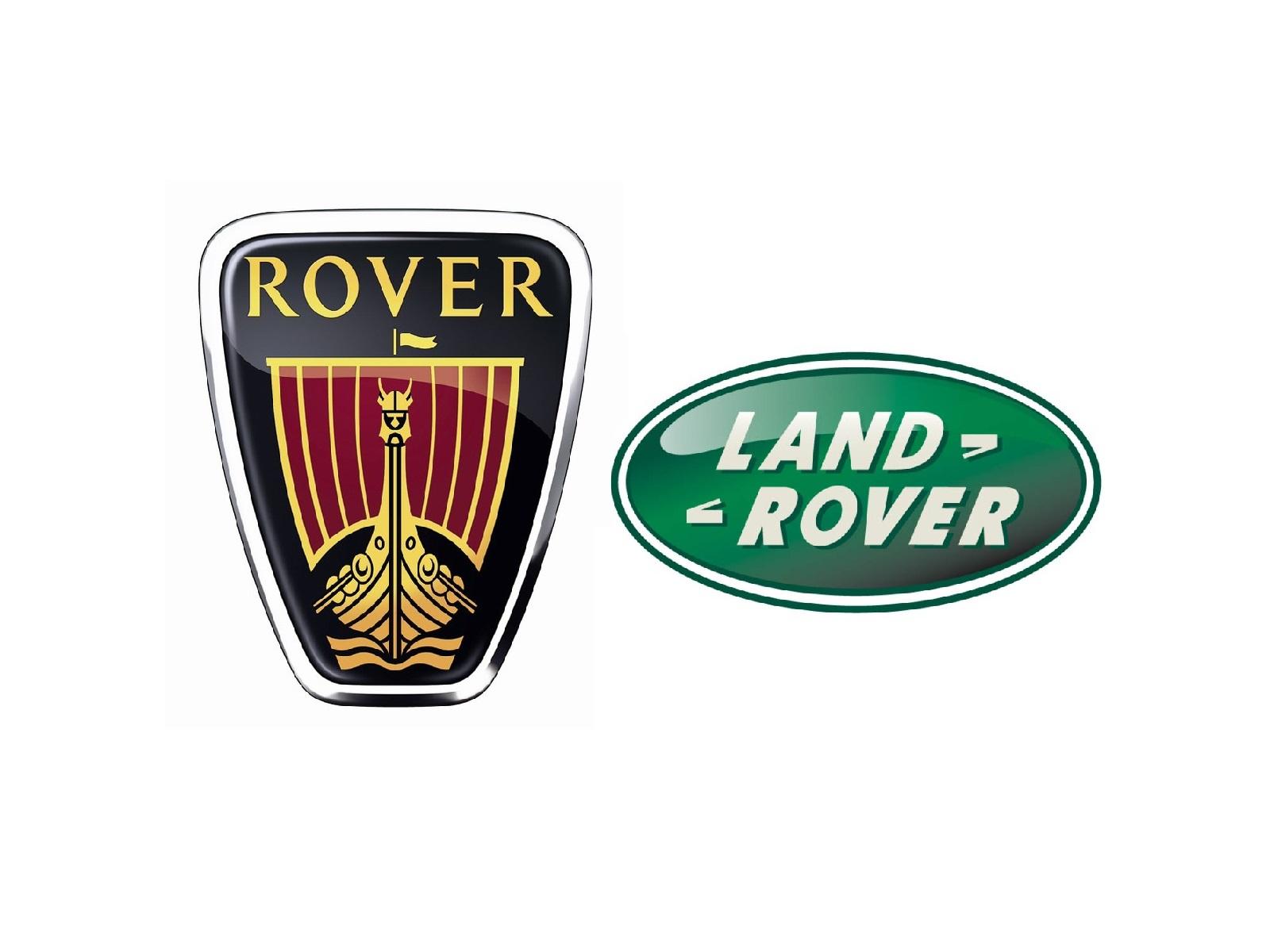 Rover / Land Rover