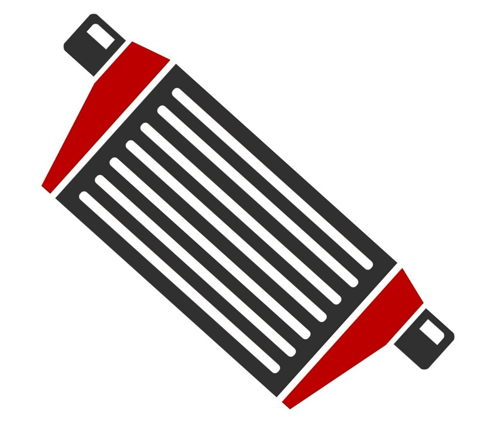 Intercoolers / Piping