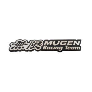 mugen badge