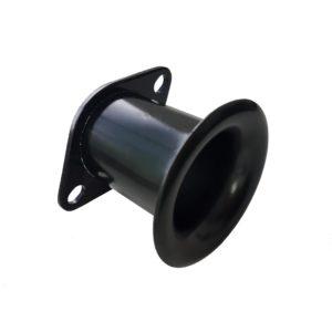 4AGE RAM TUBE