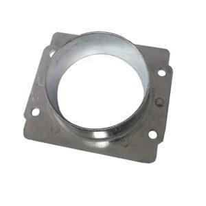 subaru filter adaptor