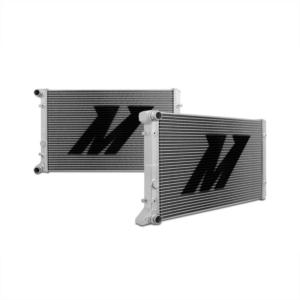 mk4 gti radiator