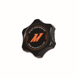 Small Radiator cap