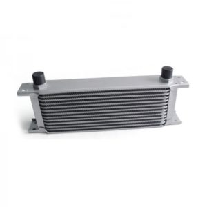 13row oil cooler