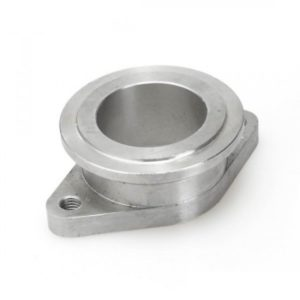 wastegate adaptor