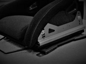 Seat Brackets