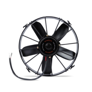 "Mishimoto 10"" Race Line High-Flow Fan"