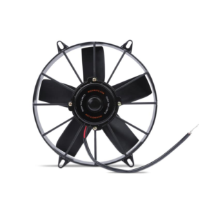 "12"" High Flow Fan"