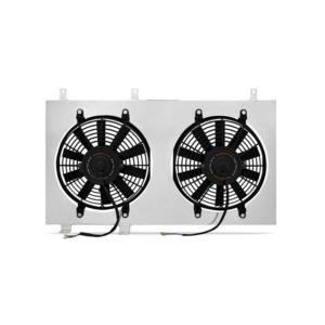 r32 fan shroud