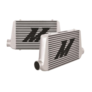 G LINE INTERCOOLER