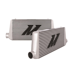 R LINE INTERCOOLER