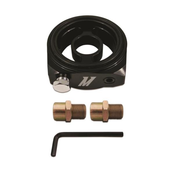 oil sensor adaptor