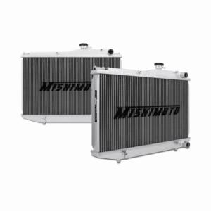 ae86 radiator