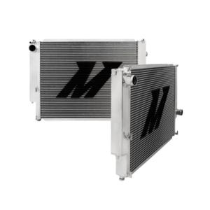 e30 e36 radiator