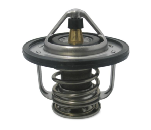 sr20 thermostat