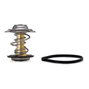 C63 Racing thermostat
